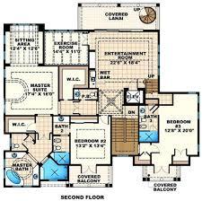 luxury beach house floor plans luxury beach home plans luxury beach cottage floor plans small