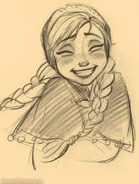 image result for disney drawings pixar disney drawings