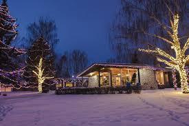 christmas lights christmas light gallery