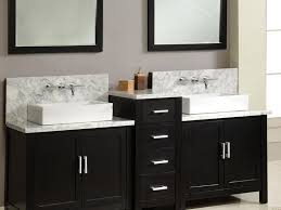 Home Depot Bathroom VanityBathroom Gorgeous Farmhouse Bathroom - Home depot bathroom vanity granite