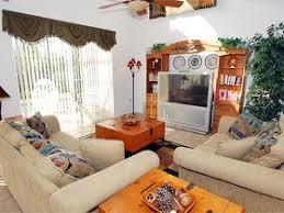 Bedroom Rental Homes - 7 bedroom vacation homes in orlando