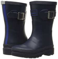 boys motorcycle riding boots joules boys u0027 v jnrfieldwlb rain boots shoes reasonable price