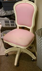 Pink Desk Chair At Walmart by Desk Chairs Office Chairs Walmart Chair Without Wheels Australia