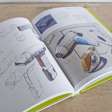 product design sketches book pdf calinflector