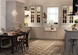 Wickes Kitchen Designer by Kitchen Traditional Kitchen Modern Contemporary Kitchen Design