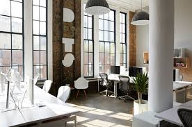 game design studio in the meatpacking district of manhattan