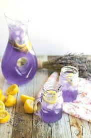 martini lavender best 25 lavender lemonade ideas on pinterest alcoholic