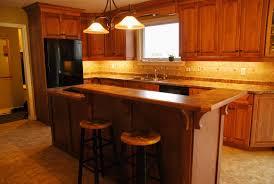 warehouse kitchen design american kitchens designs decor et moi with regard to kitchen