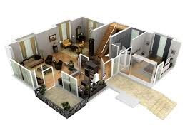 build your house choosing the right partner to build your home comment special to