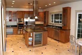 black kitchen tiles ideas kitchen kitchen tile floor ideas with white cabinets stainless