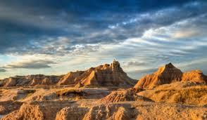 Bad Lands Group Tours Journal South Dakota Group Travel Ideas U0026 Inspiration