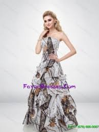 discount wedding dresses at cheap price wedding party dresses on