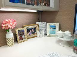 Lovely Martha Stewart Decorating Kitchen Cabinets Prima