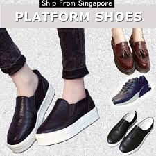 buy boots singapore buy loafers s flat shoes comfy shoes fashion style