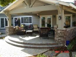 backyard covered patios u2013 smashingplates us