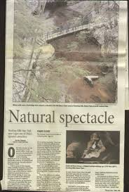 White Clay Creek State Park Map Hocking Hills State Park Hiking Trails Pictures Movie