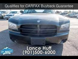 dodge charger 6000 2008 dodge charger used cars tennessee 2017 11 14