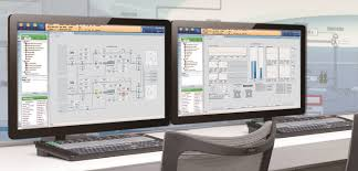 integrated system health monitoring yokogawa america