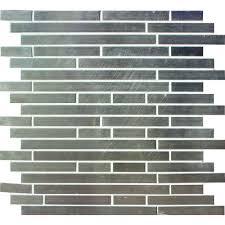 Aluminum Backsplash Sheets by Decorating Lowes Kitchen Backsplash Home Depot Bathroom Tiles