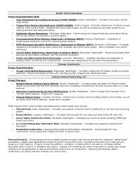 Resume Other Skills Examples How To Write Co Curricular Activities In Resume Thesis Book