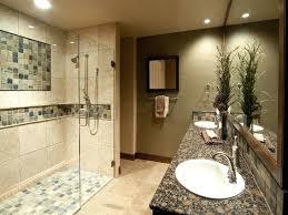 ideas to remodel a bathroom bathroom remodel ideas chagallbistro com