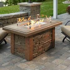 best 25 natural gas fire pit ideas on pinterest gas outdoor