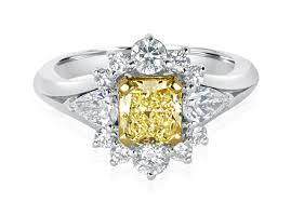 coloured stone rings images Coloured stone rings melbourne gn designer jewellers jpg