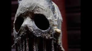 horror movie halloween masks 50 best halloween masks ever youtube
