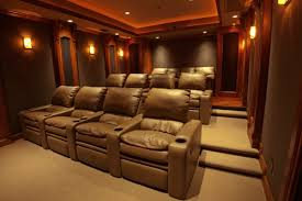 Home Theater Stage Design House Design Plans - Home theater stage design