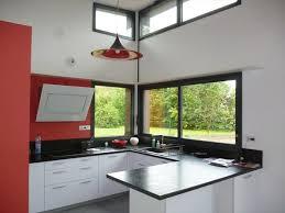 plane de travail cuisine projet de cuisines cuisine dessin de la porte plane poignée