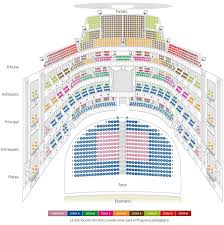 state opera house vienna seating plan house design plans