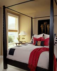 Red Feng Shui Bedroom Colors And Layout InspirationSeekcom - Fung shui bedroom colors