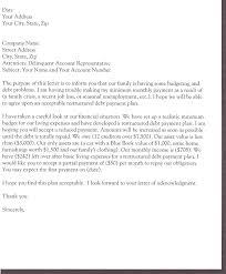 dispute credit report letter template credit terms letter sample doc 690856 credit terms letter sample template business
