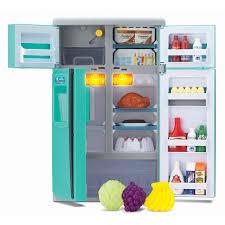 accessoire cuisine enfant réfrigérateur électronique enfant accessoires achat vente