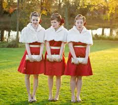 winter bridesmaid dresses trendy winter bridesmaid dresses vponsale wedding custom dresses