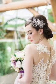 vintage glam wedding cottage lilac and violet vintage glam wedding inspiration