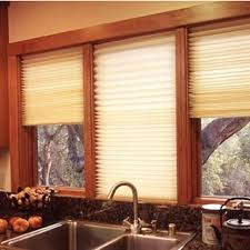 Blackout Temporary Blinds Temporary Pleated Blinds Paper Window Blinds Instant Privacy