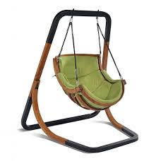 Hammock Swing With Stand The Best Hanging Chair For You