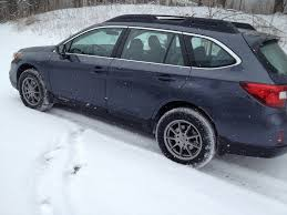 subaru outback wheels tires and wheels that are proven to fit page 72 subaru outback