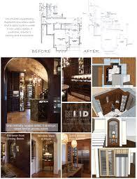 Interior Designers In Greensboro Nc Project Portfolio Gallery Mbid International