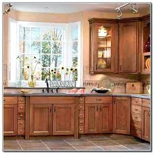 Buying Kitchen Cabinet Doors Kitchen Cabinets Enchanting Home Depot Cabinets Cost Of Refacing