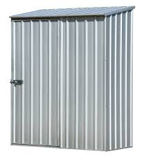 sheds available from bunnings warehouse bunnings warehouse