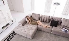 achat canapé pas cher achat canapé pas cher idées de décoration intérieure decor