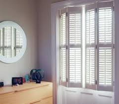 Shutter Up Blinds And Shutters Bedroom The Most Wooden Shutters Plantation Niche Blinds With