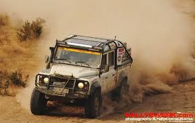defender land rover off road land rover defender 130cc r hino wikipedia