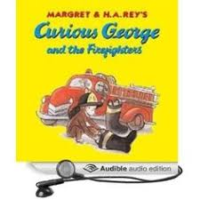 download free curious george holiday gift tags curious