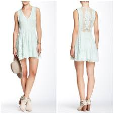 the 25 best reign over me ideas on pinterest free people lace