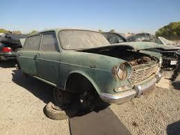 lexus of austin jobs junkyard find 1969 austin 1800