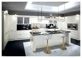 kitchen design ideas for 2013 italian kitchen design ideas photosmodern 2013 modern kitchens uk