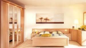 Nolte Bedroom Furniture Blackburns Of Broadstairs Furniture And Carpet Store Nolte Bedroom